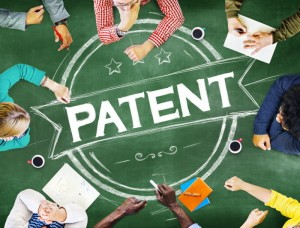 brevet european de inventie
